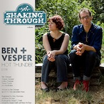 BV-Cover