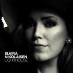 Elvira_Nikolaisen-Cover
