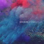 Neighbors-Cover