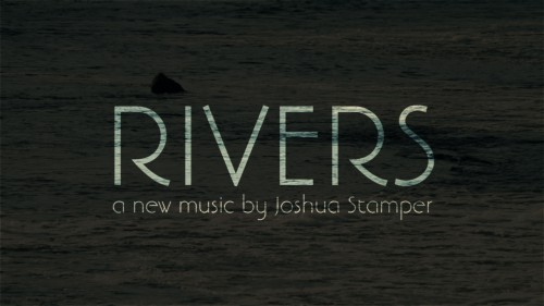rivers-still-1