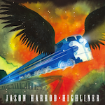 Jason_Harrod-Highliner-Cover