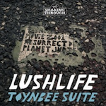 Lushlife_Toynbee-Cover